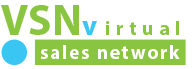 Virtual Sales Network