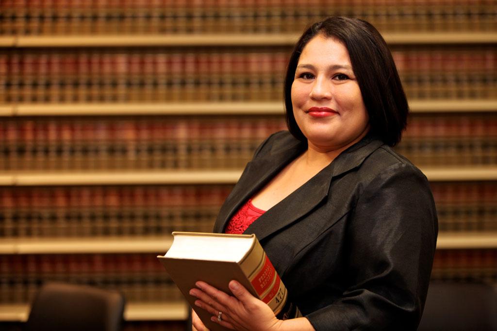Legal Professional Freelancers