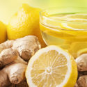 Benefits of drinking lemon ginger tea