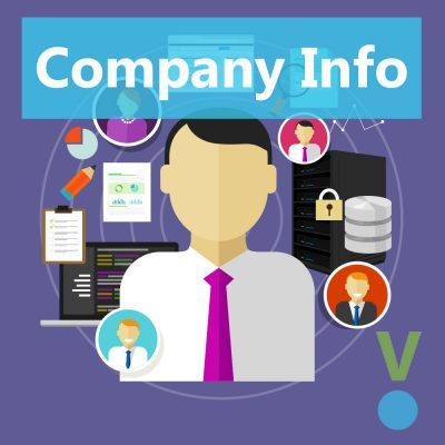 VSN Company Information