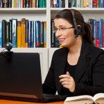 Legal Freelance Consultant