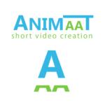 short video creation