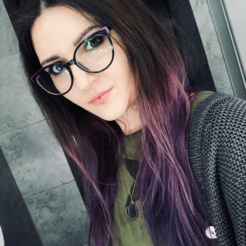 Mariya S